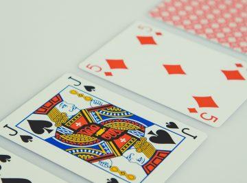 bussen spel - bussen spelregels - kaartspellen - kaartspel