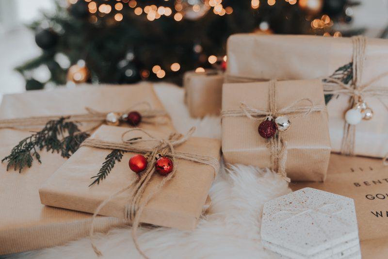 cadeau inpak tips - cadeaus inpakken - made.com - cadeau inpak inspiratie