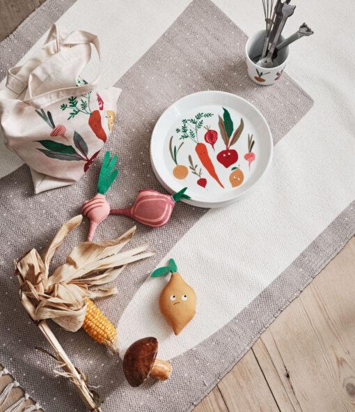 cadeaus voor foodies - culinaire cadeaus - food cadeaus - cadeautjes kerst - originele cadeaus kook liefhebbers