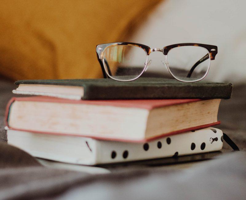 boeken tips - lees tips - goede boeken 2020 - nieuwe boeken - boeken over carriere