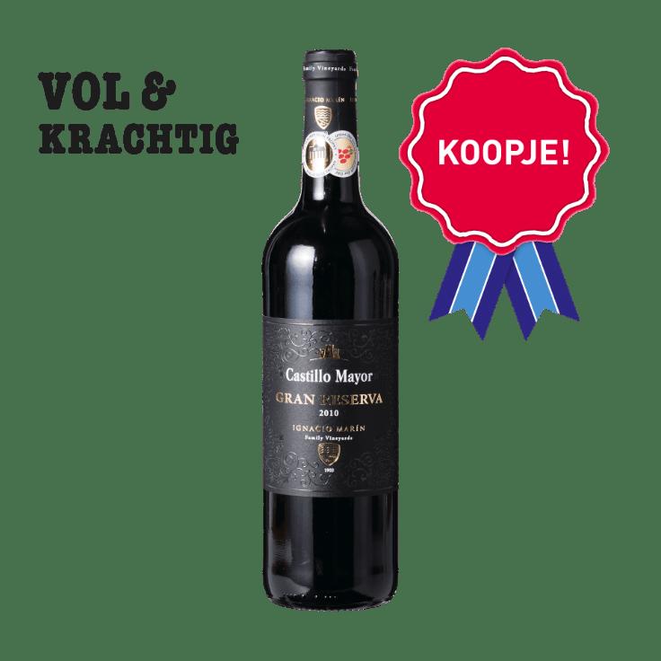 rode wijn kopen - rode wijn aldi