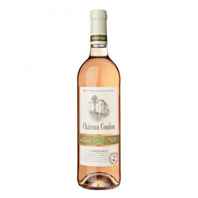 rose kopen - beste rose wijn