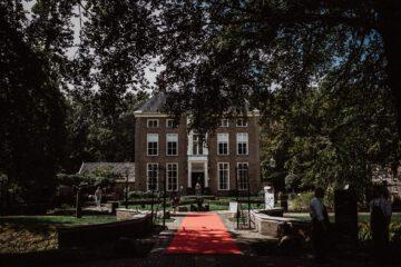 glampings nederland - hotspots drenthe - wat te doen in drenthe - hotspots in drenthe - dagje drenthe - uitje drenthe - hotspots assen - wat te doen drenthe