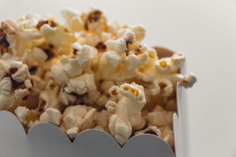 prime video films - prime video film - film tip - film tips - goede films - beste films - prime video