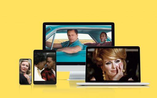 gratis films - gratis films kijken - cinetree - cinetree films - coronacrisis - thuis blijven - thuis zitten
