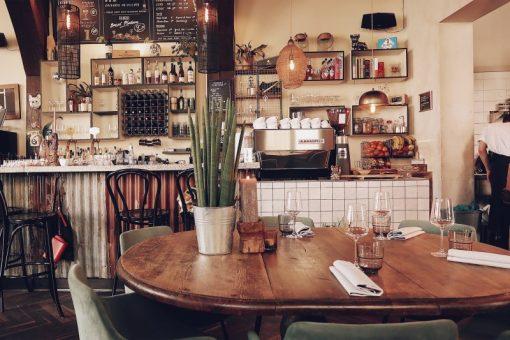 wat te doen in haarlem - restaurants haarlen - uit eten in haarlem - unchen in haarlen - ontbijten in haarlem - borrelen in haarlem - city guide haarlem - haarlem to do's - hotspots in haarlem