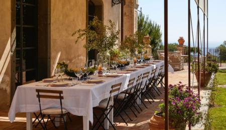 culinaire stedentrips italië - culinaire stedentrip italië - stedentrip italië - culinaire reis italië - culinaire reizen italië - culinaire stedentrip maken