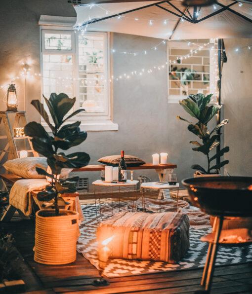 thuis daten tips - home date organiseren - samen in quarantaine - date ideeen voor thuis