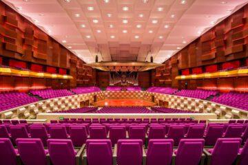 entertainment rotterdam - poppodia rotterdam - poppodium rotterdam - concertzaal podium - concert rotterdam - entertainment rotterdam - theater rotterdam - podium rotterdam
