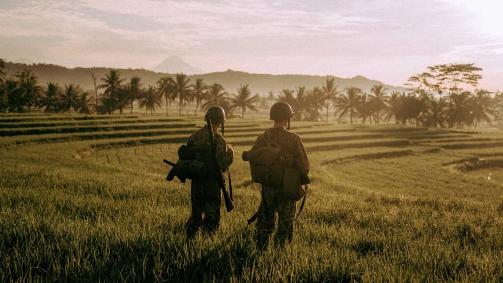 netflix film de oost - netflix de oost - de oost film - oorlogsfilm de oost - oorlogsfilm netflix de oost - de oost kijken - de oost trailer - de oost verhaal
