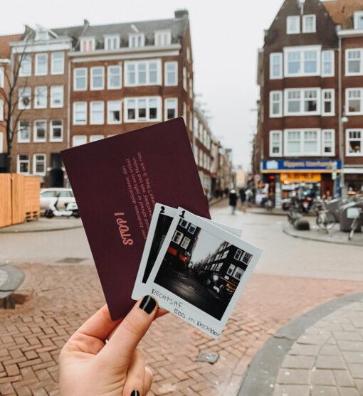 de toer amsterdam - coronaproof activiteit amsterdam - bourgondische wandeling jordaan -wandeling jordaan