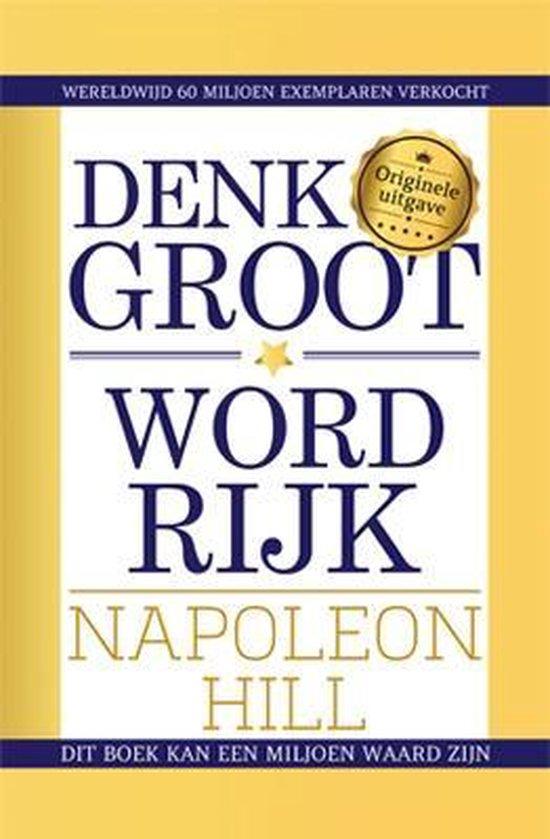 carrière boeken - succes boeken - motiverende boeken - boeken - bestsellers - populaire boeken