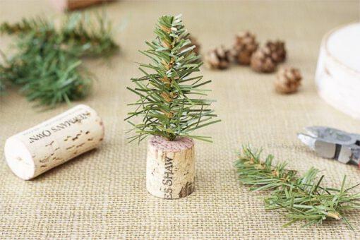 diy kerstdecoratie - kerstdecoratie maken - kerstdecoratie zelf maken - kerstdecoratie - hoe maak ik kerstdecoratie - kerstdecoratie ideeën - originele kerstdecoratie
