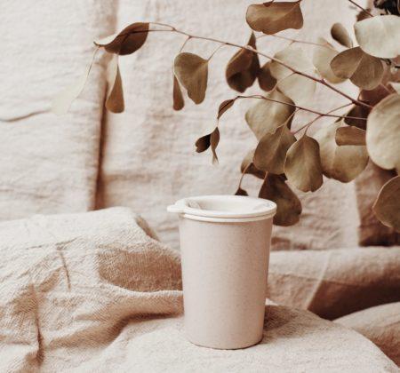 duurzame koffiebekers to go - duurzame koffiebekers - duurzame koffiebeker - duurzame koffie cup - duurzaam koffie drinken - koffiebeker duurzaam