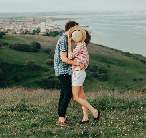 eerste date - eerste date ideeën - date ideeën - wat te doen op een date
