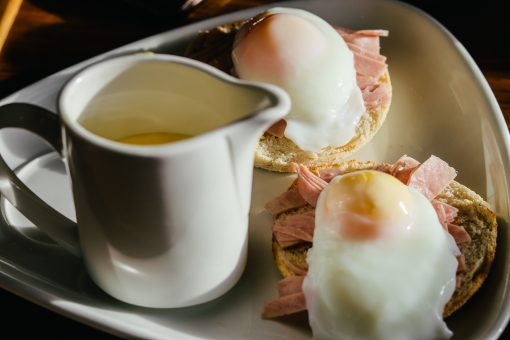 eieren pocheren - eieren pocheren tips - hoe pocheer ik een ei - hoe pocheer ik eieren - ei pocheren