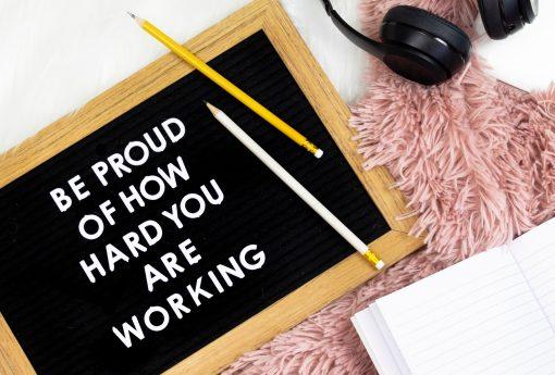 investeren in jezelf - werkeloosheid tips - werkeloos tips - tips voor vrije tijd - werkeloze periode