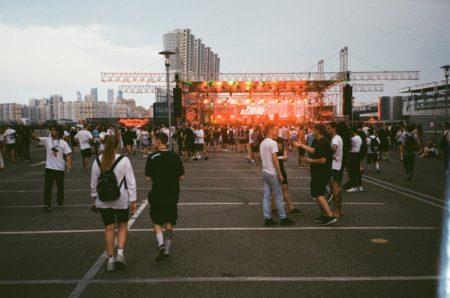 festivals 2021 - festivals die wel doorgaan - festivals die doorgaan - festivals corona - festivals deze zomer - welke festivals gaan door - festivals 2021 corona
