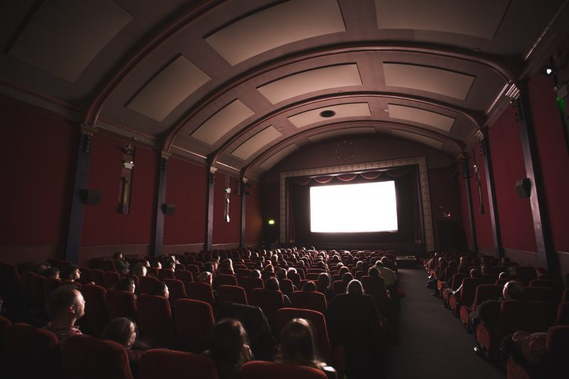 filmhuis amsterdam - bioscoop amsterdam - films amsterdam - film kijken amsterdam