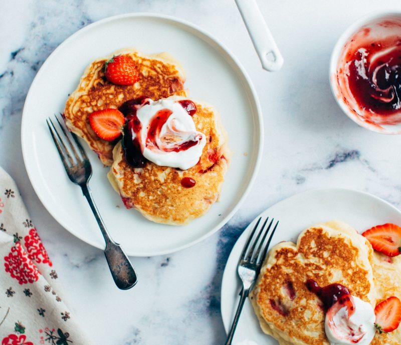 pnnenkoeken eten in amsterdam - pancakes in amsterdam - american pancakes amsterdma - pannenkoekenhuizen amsterdam - pancake houses amsterdam