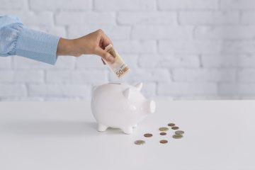 geld besparen - independer - zorgverzekering check - eigen risico tips -