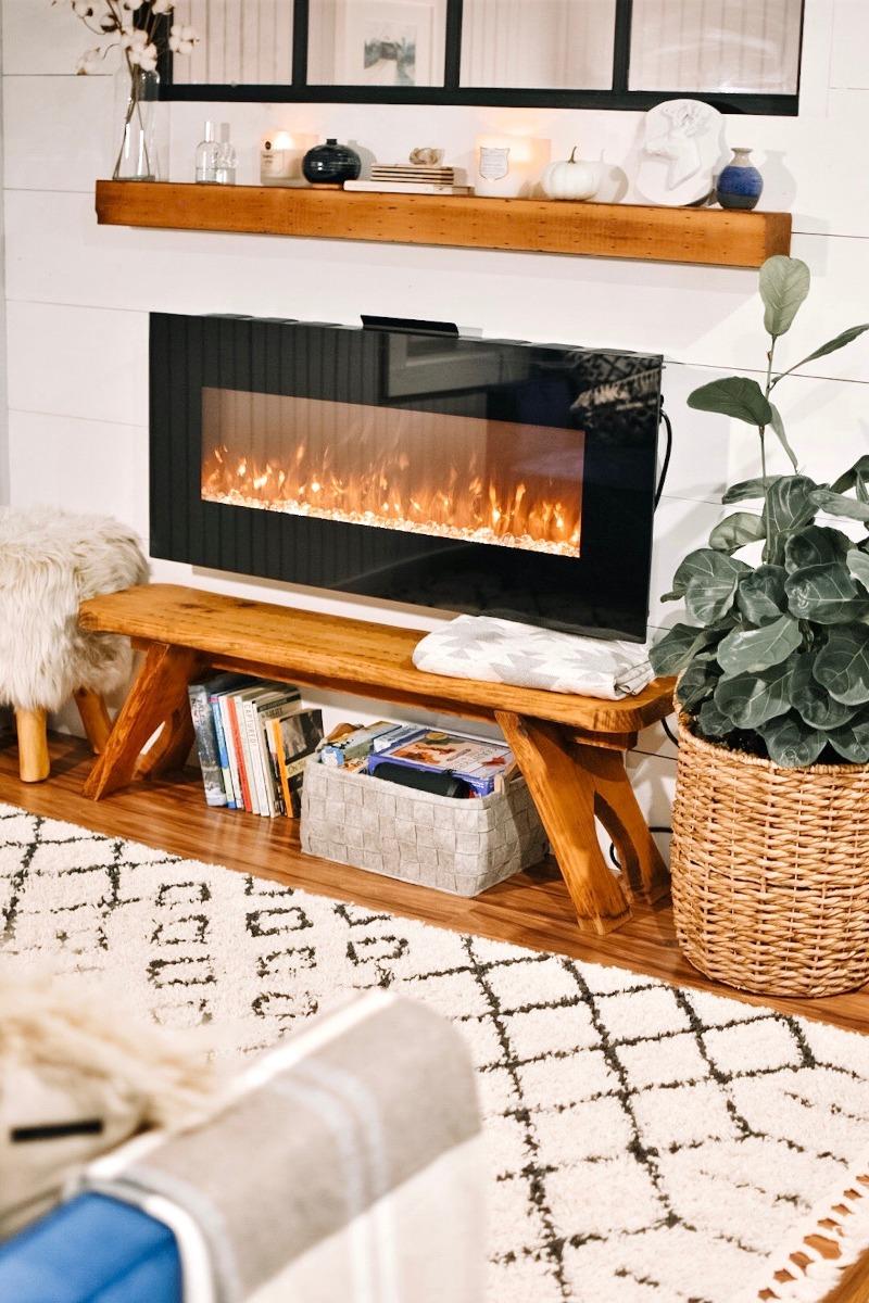 airbnb servicekosten - servicekosten airbnb - appeal airbnb - geld terug airbnb - airbnb claim