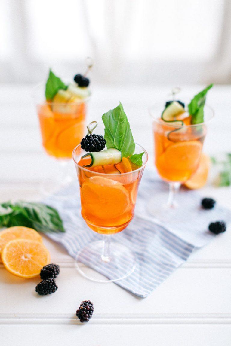 cocktail recepten - cocktails - cocktails maken