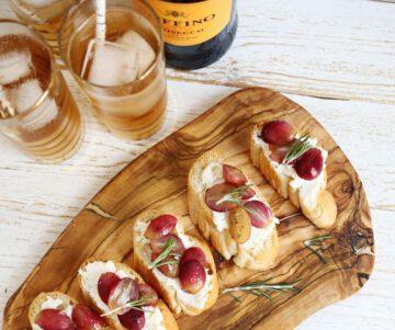 spaanse pinchos - pinchos maken - belegde mini broodjes - borrelhapjes pinchos - pinchos recepten - pinchos ideeën - pinchos tips