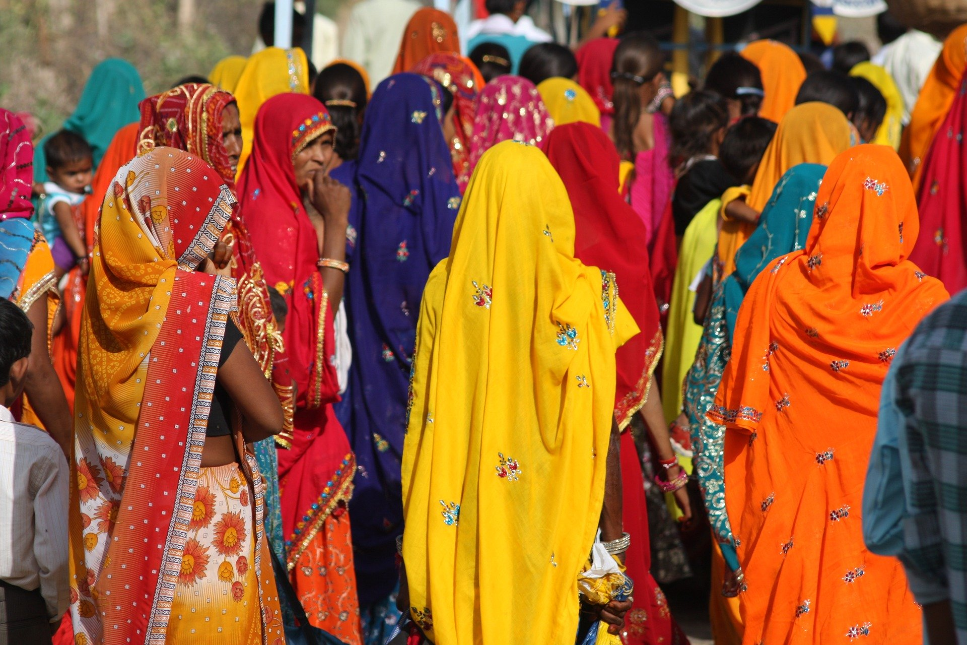 gevaarlijke landen - gevaarlijke landen voor vrouwen - vrouwonvriendelijke landen - gevaarlijke landen top 10