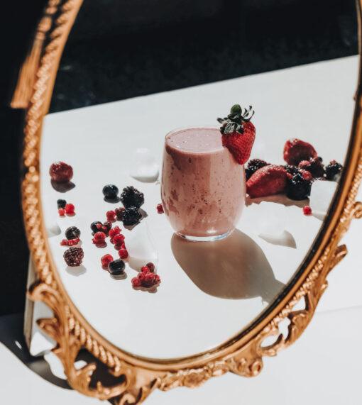 smoothie recepten - makkelijke smoothies - bijzondere smoothies - smoothie recepten ontbijt - smoothie maken met yoghurt - smoothie recepten fruit