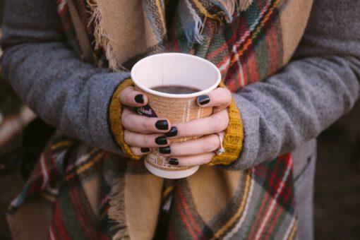 zopie - koek en zopie - tent - schaatsen - winter - ijs - drankje - recept