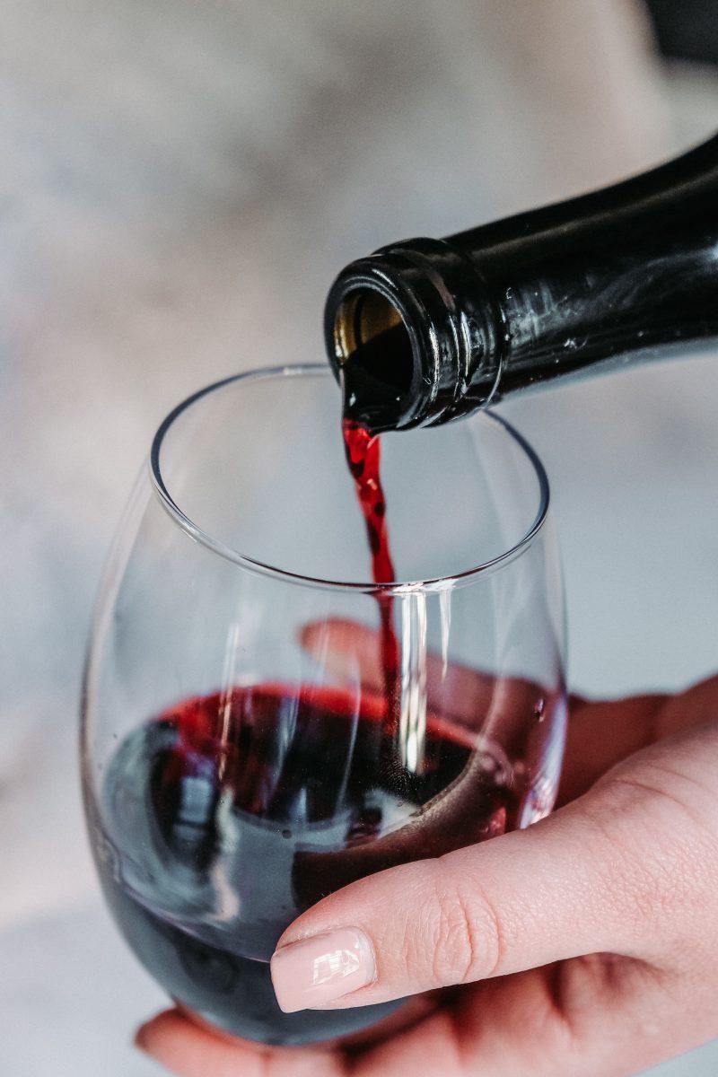 wijn uit de supermarkt - supermarkt wijn - beste supermarkt wijn 2019 - goede wijn albert heijn - goede wijn jumbo - goede wijn plus - wijn kiezen supermarkt -