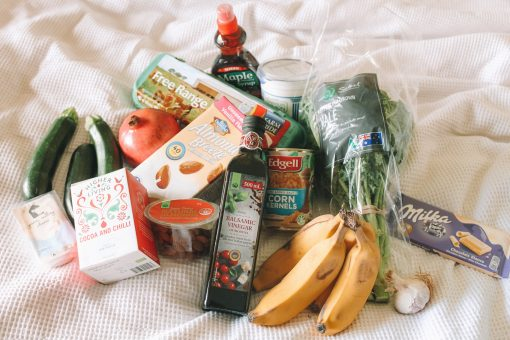 goedkoopste supermarkt - goedkope supermarkten - voordelige supermarkt - goedkoop boodschappen doen - boodschappen doen - besparen boodschappen