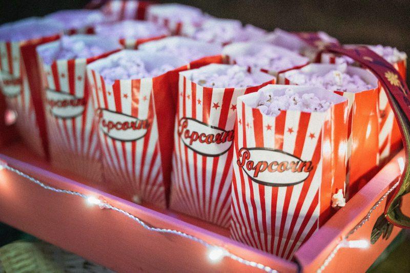 pathe - pathe films - bioscoopfilms - gratis films - gratis films pathe - pathe trakteert