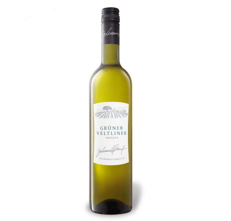 beste wijn van lidl - supermarkt wijn - lidl wijnen