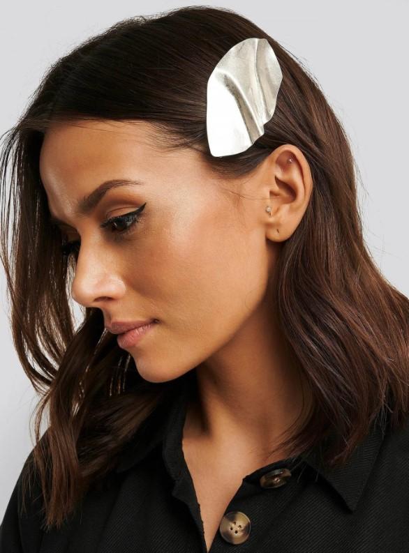 haaraccessoires - haar accessoires - leuke accessoires - leuke haar accessoires - lente accessoires