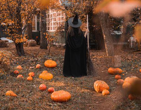 halloween activiteiten amsterdam - halloween in amsterdam - halloween 2021 - halloween amsterdam 2021 - wat te doen met halloween