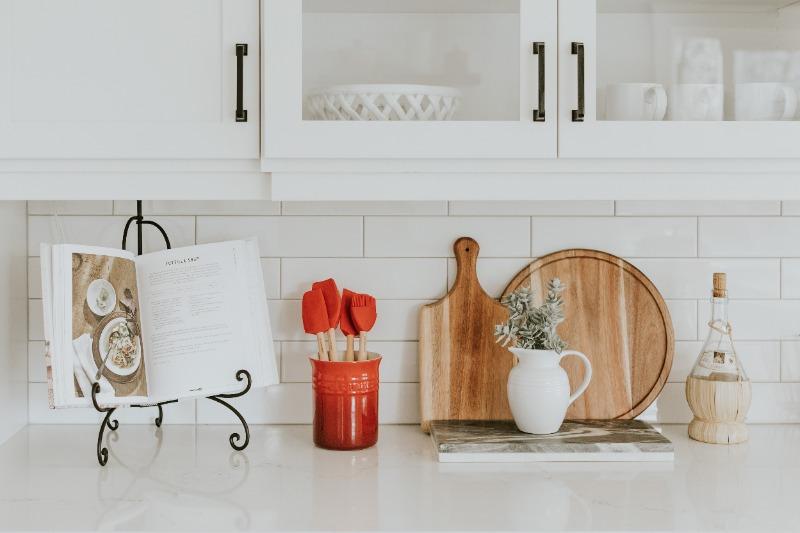 handige keuken gadgets - keuken tools - aliexpress