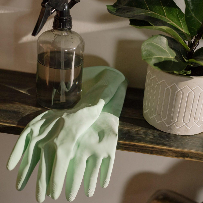 schoonmaaktips - schoonmaken tips - tips om schoon te maken - tips poetsen - poets tips - huis schoonmaken tips