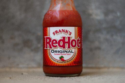 hete saus - hete sauzen - heetste sauzen ter wereld - spicy - pittig - pittig eten