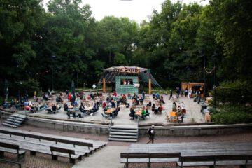 het amsterdamse bostheater - amsterdam bioscoop - amsterdam theater - cultuur - concert amsterdam - concerten - zomer amsterdam - zomertip amsterdam - zomer in amserdam - bos theater