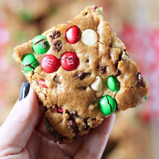 kerstdessert - zelf dessert maken - kerstdiner - makkelijke desserts - snelle desserts
