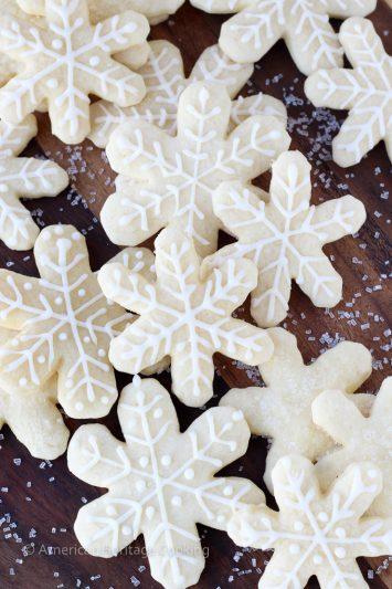 kerstdessert - dessert - zelf dessert maken - kerstdiner