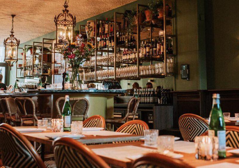 hotspots naarden - eten in naarden - restaurants naarden - bar naarden - koffie naarden - wat te doen in naarden - hotspots nederland - hotspots noord holland