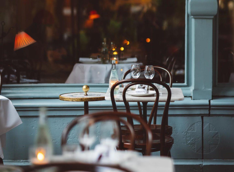 hotspots bosboom toussaintstraat - restaurants bosboom toussaintstraat - bosboom toussaintstraat - hotspots amsterdam west - leuke hotspots amsterdam west