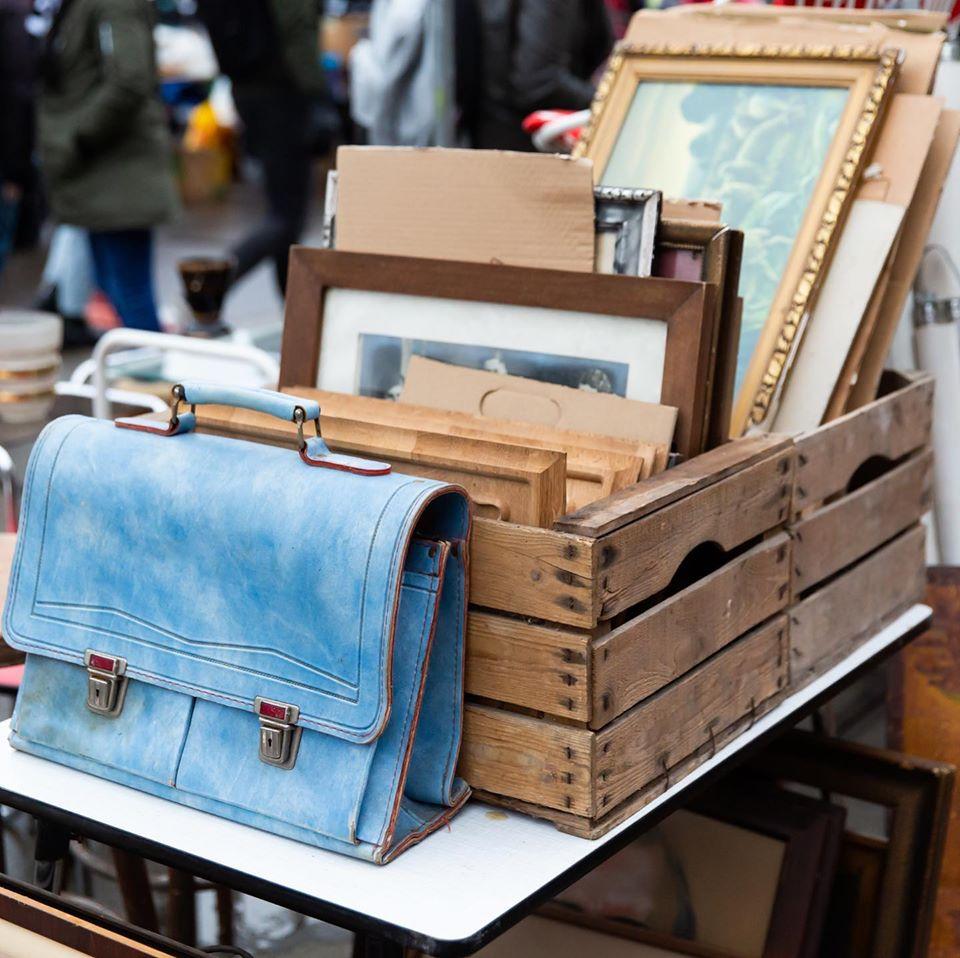 markten amsterdam - markt amsterdam - weekendmarkt amsterdam - markten nederland - amsterdam weekend tips - inhalen amsterdam - inhalen