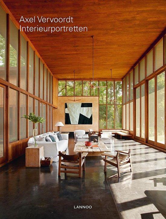 interieur design - interieur stijlen - stijlen - design