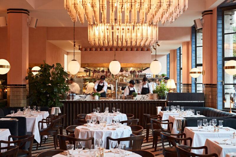 italiaanse restaurants amsterdam - italiaans restaurant - pasta eten amsterdam - italiaanse keuken - uit eten amsterdam - restaurants amsterdam - diner amsterdam