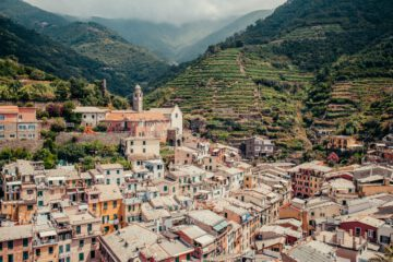 verhuizen naar italië - Santo Stefano di Sessanio - verhuizen voor geld - verhuizen vergoeding - verhuizen naar een italiaans dorp - Santo Stefano di Sessanio italië