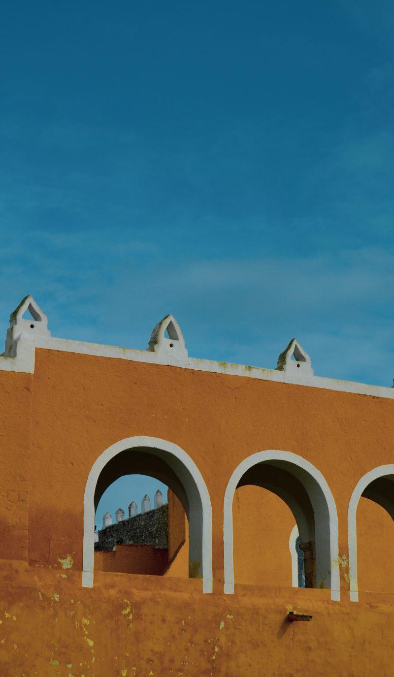 hotspots Merida - wat te doen in merida - merida tips - bezienwaardigheden Merida - slapen in Merida - Merida Yucatan - restaurants merida - merida mexico - izamal